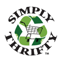 Simply Thrifty Logo