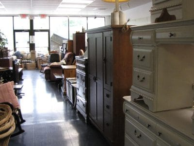 New Jersey Cabinets Store Washington